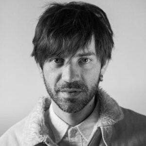 Alex Bocchetto