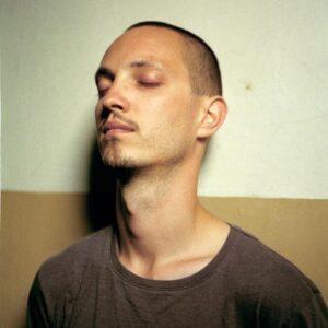 Franek Ammer