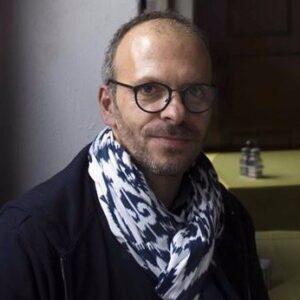 Virgilio Ferreira