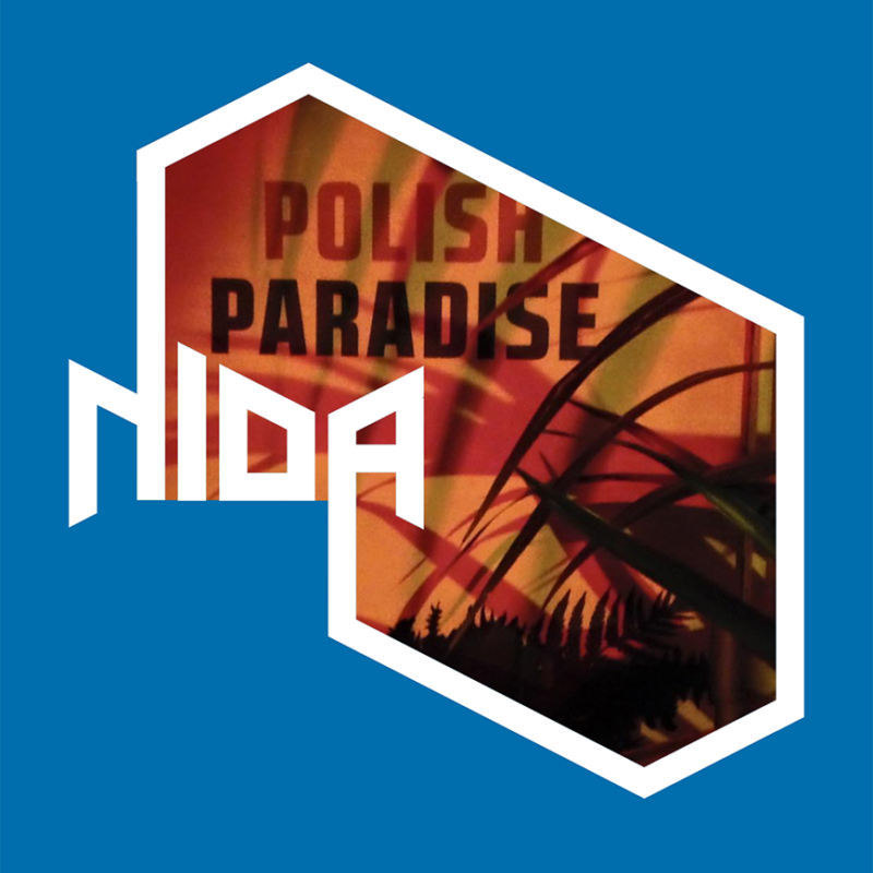 Polish Paradise 2020 at Nida
